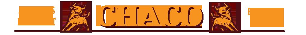 Restaurant Chaco